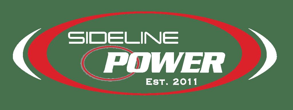 sidelinepowerwhite